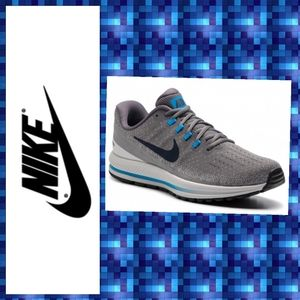 Nike Zoom Vomero 13 Running Shoes